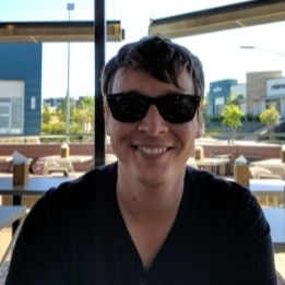 Travis Thompson UC San Diego Extension Boot Camps Instructor Bio